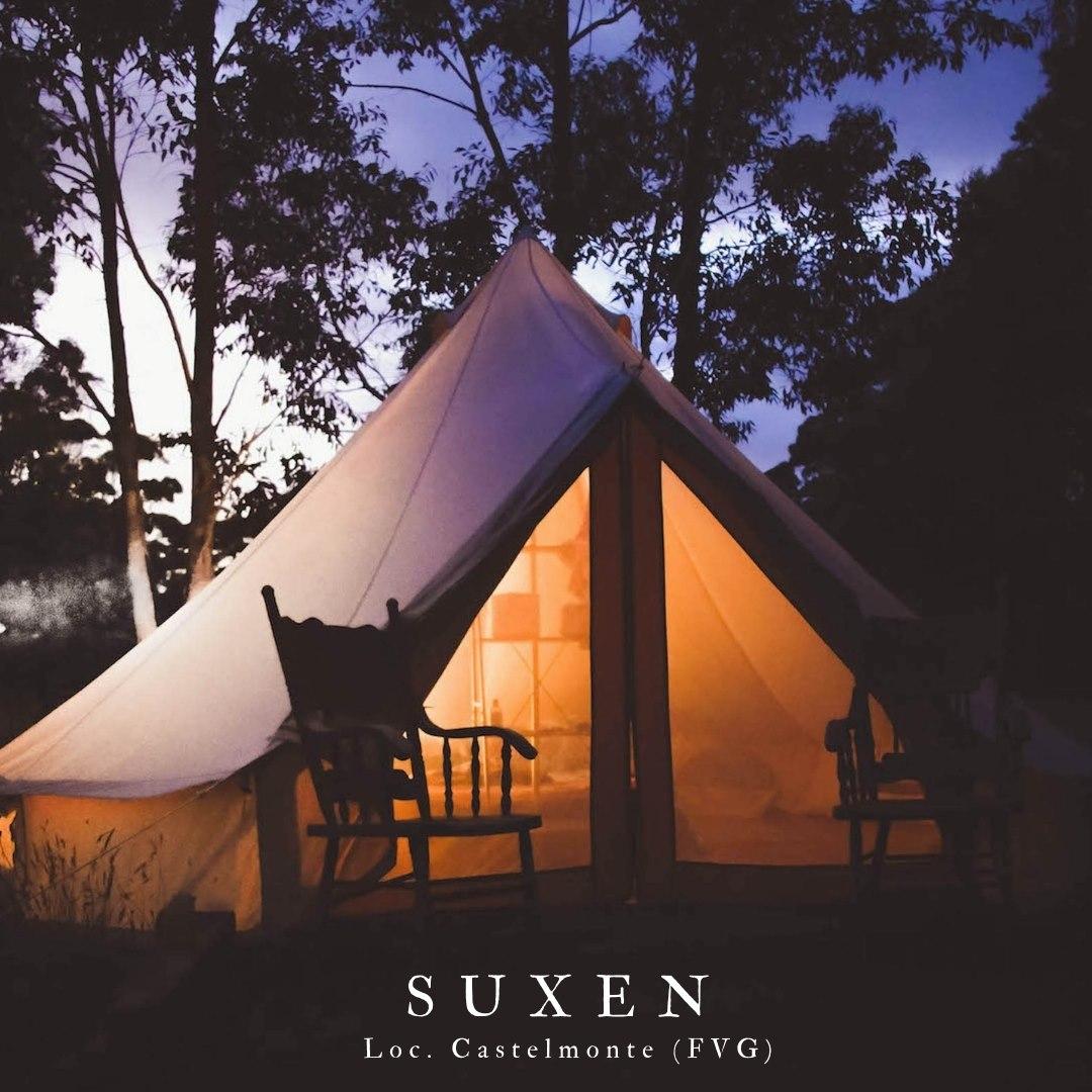 Suxen Nature Experience
